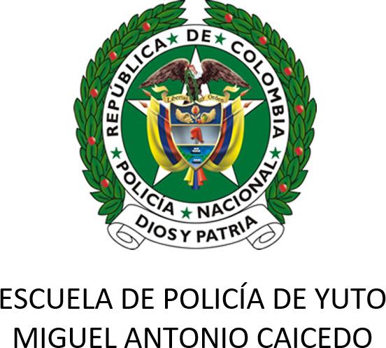 Esc_Policia