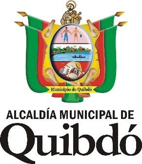 alcaldia_quibdo